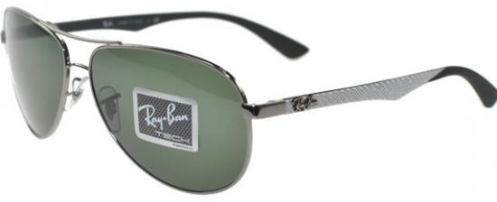 RAY-BAN 8313/004