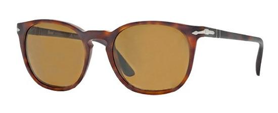 PERSOL 3007S/900157