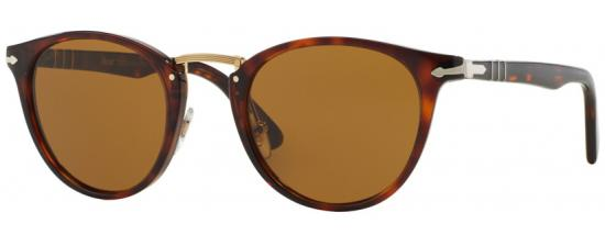 PERSOL 3108S/24/33