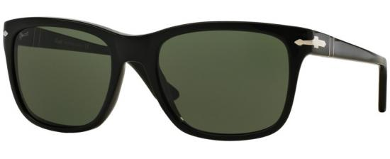 PERSOL 3135S/95/31