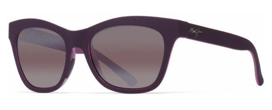 MAUI JIM SWEET LEILANI/R722/13MR