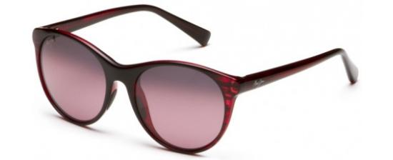 MAUI JIM MANNIKIN/RS704/07C