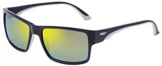 PUMA 0015/001