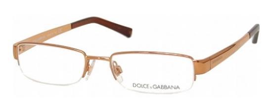 DOLCE GABBANA 1110/068