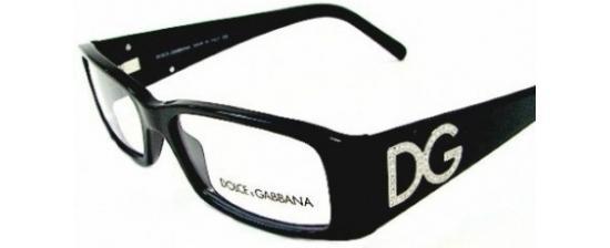 DOLCE GABBANA 3045B/501