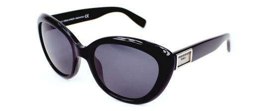 DSQUARED 0146/S/01A