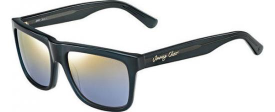 JIMMY CHOO ALEX/4PYSQ