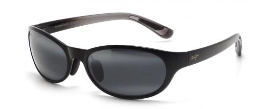 MAUI JIM PIPIWAI TRAIL/416/02J