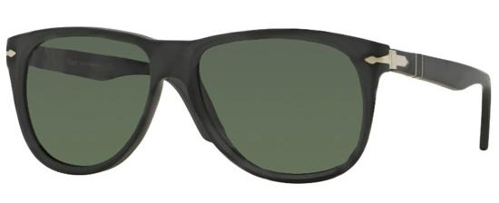 PERSOL 3103S/900031
