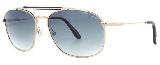 TOM FORD 0339/28W