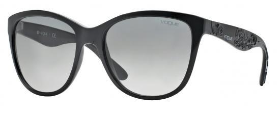 VOGUE 2897S/W44/11
