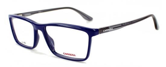 CARRERA 6629/N7U