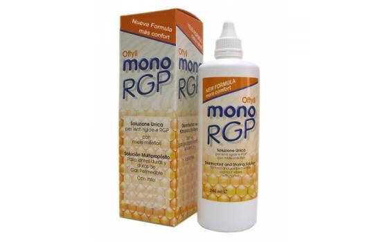 Oftyll mono RGP 240ml