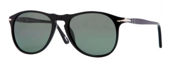 PERSOL 9649S/95/58