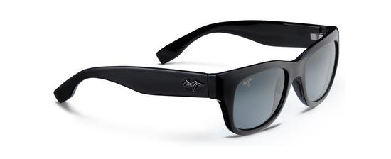 MAUI JIM KAHOMA/GS285/02