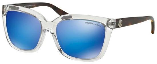 MICHAEL KORS 6016/305025