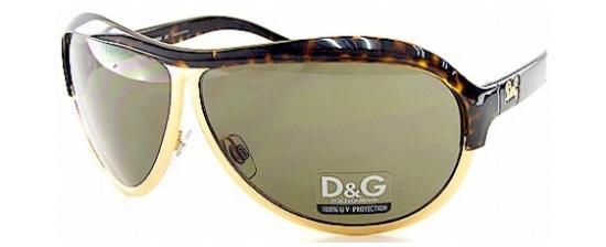 D&G 8022/502/73
