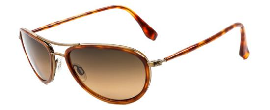 MAUI JIM SMALL KINE/HS251/16C