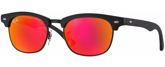 RAY-BAN JUNIOR 9050S/100S6Q