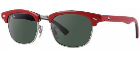 RAY-BAN JUNIOR 9050S/162/71