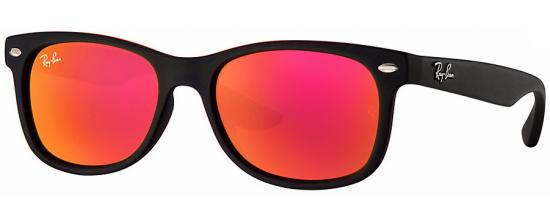RAY-BAN JUNIOR 9052S/100S6Q