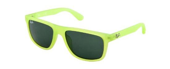 RAY-BAN JUNIOR 9057S/198/71