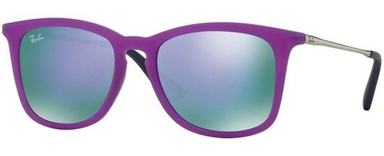 RAY-BAN JUNIOR 9063S/70084V
