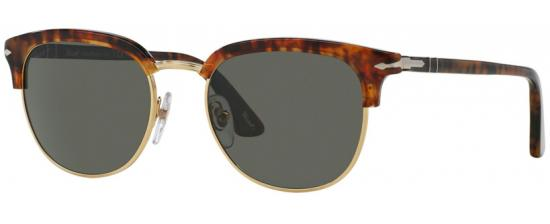 PERSOL 3105S/108/58