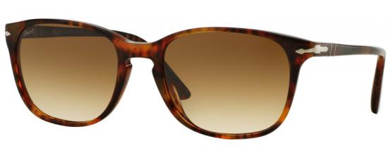 PERSOL 3133S/901651
