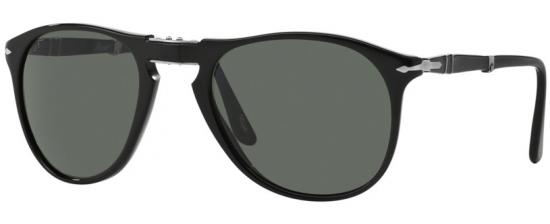 PERSOL 9714S/95/58