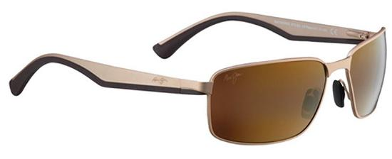 MAUI JIM BACKSWING/H709/16A