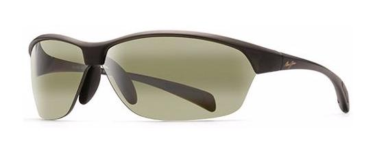 MAUI JIM HOT SANDS/HT426/11M