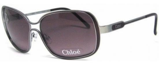 CHLOE 2143/C01