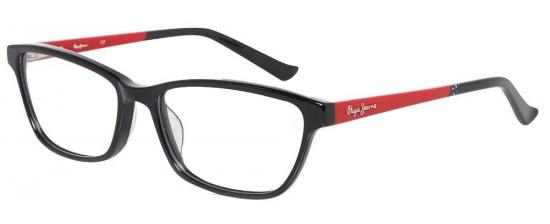 PEPE JEANS 3188/C1
