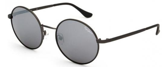 PEPE JEANS 5109/C2