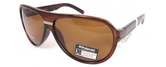 POLAROID P8121/B