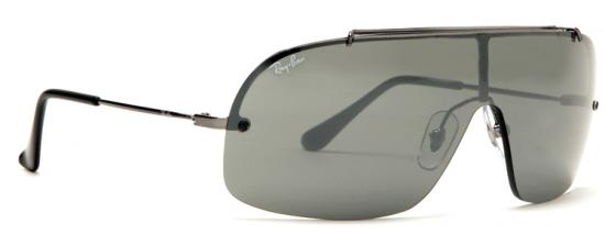 RAY-BAN JUNIOR 9509S/200/6G
