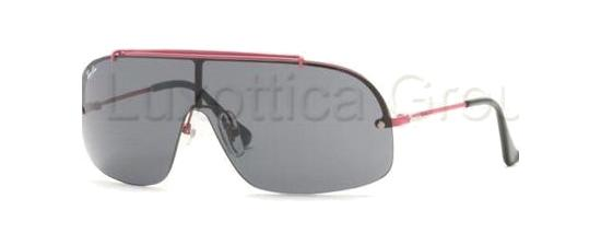 RAY-BAN JUNIOR 9509S/216/87