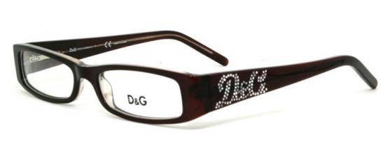 D&G 1128B/568