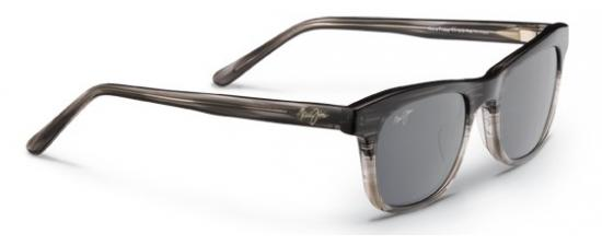 MAUI JIM ALOHA FRIDAY/241/11