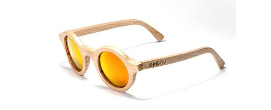SUNBOO ECLECTIC/NATURAL