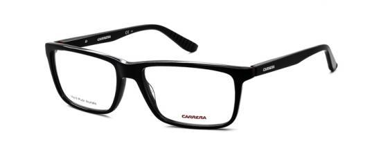 CARRERA 8801/29A