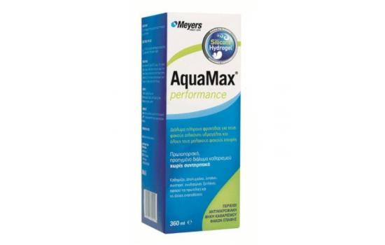 Aquamax 360ml