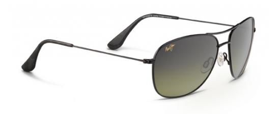 MAUI JIM CLIFF HOUSE/HTS247/02
