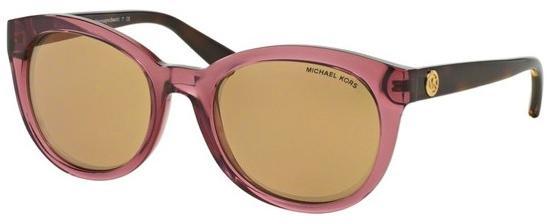 MICHAEL KORS 6019/3053R1