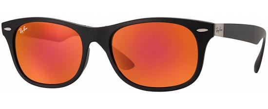 RAY-BAN 4223/601S6Q