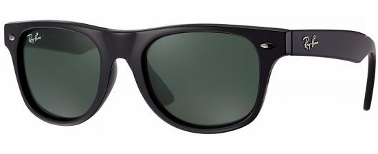 RAY-BAN JUNIOR 9035S/100/71