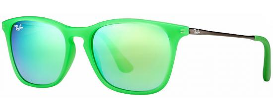 RAY-BAN JUNIOR 9061S/70073R