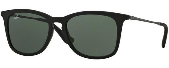 RAY-BAN JUNIOR 9063S/700571