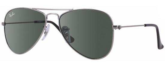 RAY-BAN JUNIOR 9506S/201/71